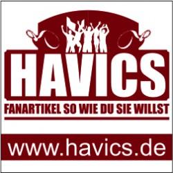 HAVICS