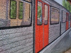 graffiti-429318_1280